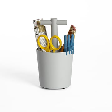 General Bucket for Pens, Scissors and Ruler