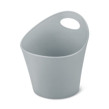 Pottichelli Utensilo M by Koziol in grey
