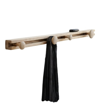 applicata - Track Coat Rack