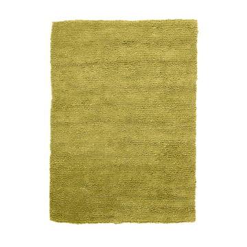 Velvet by nanimarquina in pistachio