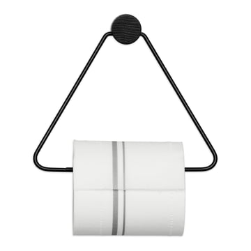 Toilet Paper Holder by ferm Living