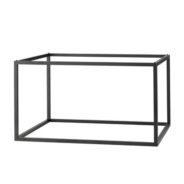 Rack for Frame 49 from by Lassen in Black