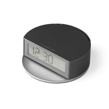 Fine Clock by Lexon in Gun