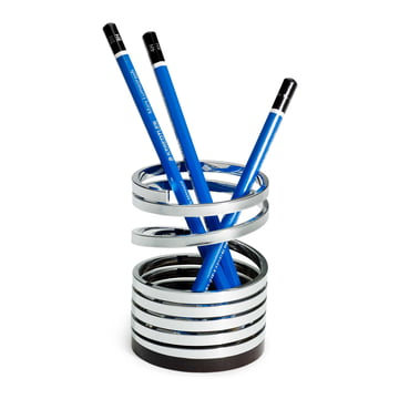 Spring Pencil Holder by MoMA