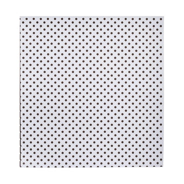 Wrapping Paper Dots by Bloomingville