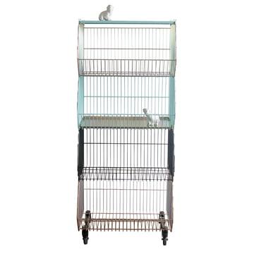 Pension für Produkte - Home Wire Basket
