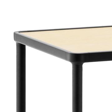 Case Side Table by Normann Copenhagen
