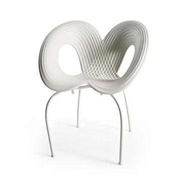 Moroso - Ripple Chair