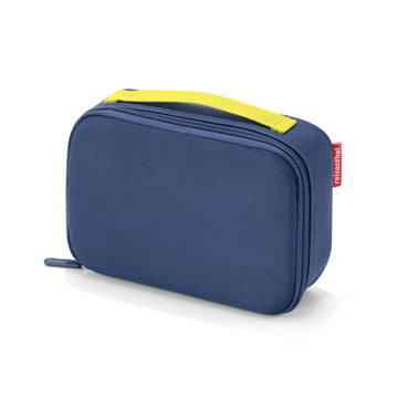 thermocase by reisenthel in navy