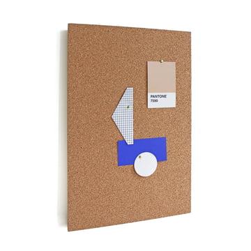 Lenz - Pinboard, 60 x 40 cm