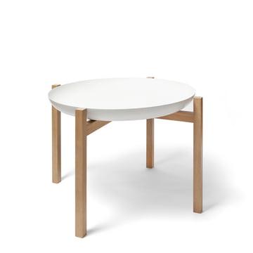 Design House Stockholm - Tablo Side Table, H 40 cm