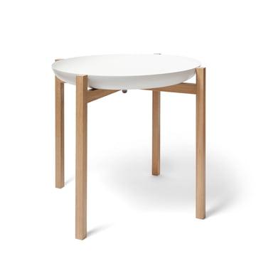 Design House Stockholm - Tablo Side Table, H 50 cm