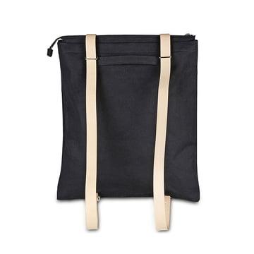 Eppu backpack by Marimekko