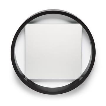 Spectrum - Benno Mirror, black