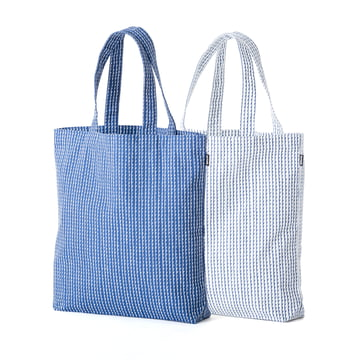 Rivi Canvas Bag by Artek