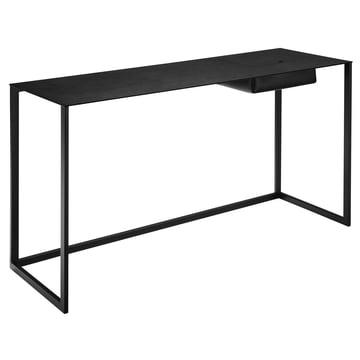The Zanotta - Calamo Desk