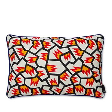 Katalogfreisteller: Hay - Printed Cushion
