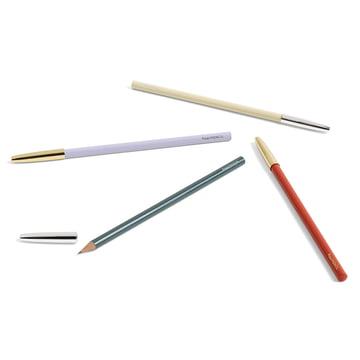 #Haypencil pencils by Hay
