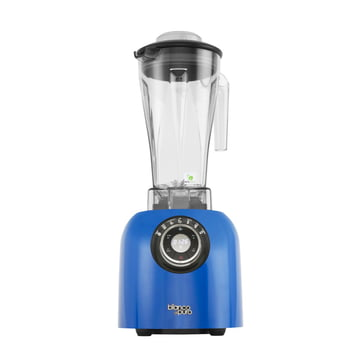 The Bianco - Puro Originale Blender in blue