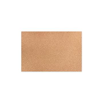 Lenz - Pin Board, 60 x 40 cm