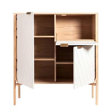 Hartô - Marius Cabinet 120 cm