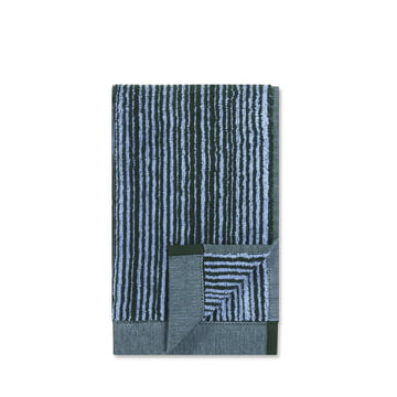 Marimekko - Guest Towel Varvunraita
