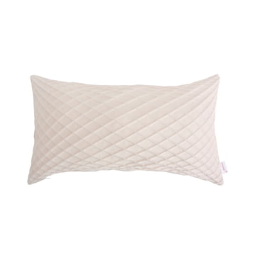 Mika Barr - Rotem Cushion Cover, 50 x 30 cm, cream