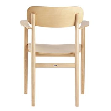 130 Chair by Naoto Fukasawa for Thonet