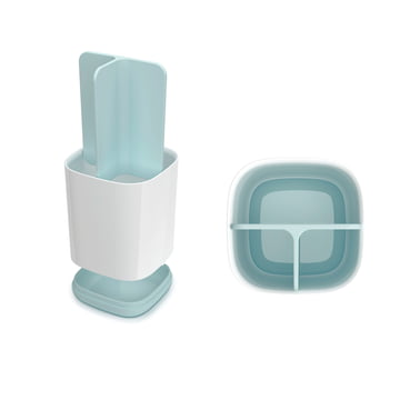 Joseph Joseph - Easy-Store Toothbrush Holder