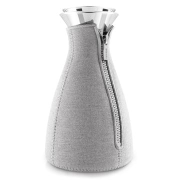 Eva Solo - CafeSolo coffee maker, light gray, 1 L