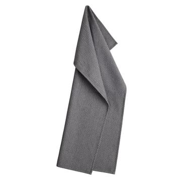Georg Jensen Damask - Egypt Tea Towel 50 x 80 cm, Flint