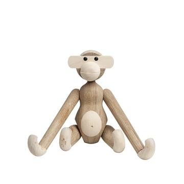 Rosendahl - Kay Bojesen wooden monkey