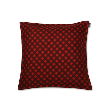 okko cushion cover by marimekko. Black Bedroom Furniture Sets. Home Design Ideas