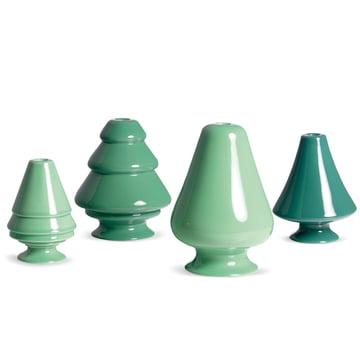 Kähler Design - Avvento Candleholder