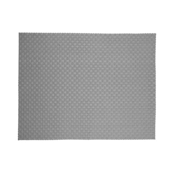 The Zone Denmark - Placemat, 40 x 30 cm in grey