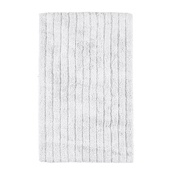 The Zone Denmark - Prime Bathmat, 80 x 50 cm in White
