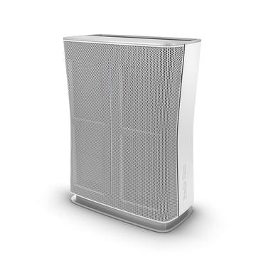 Stadler Form - Roger Little Air Purifier in white / silver