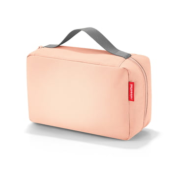 The reisenthel - babycase in pink