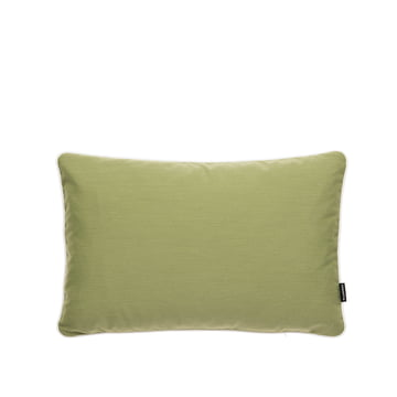 Sunny Outdoor Cushion By Pappelina Connox
