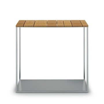 Sidetable 25 Cm.York Side Table By Roshults Connox