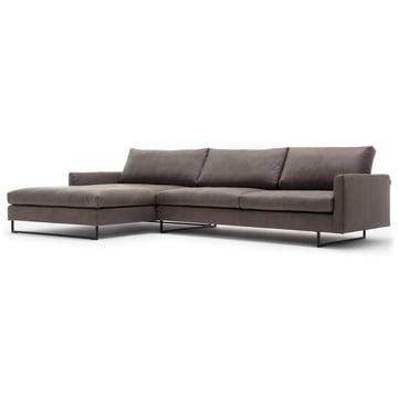 freistil - 134 corner sofa | Connox