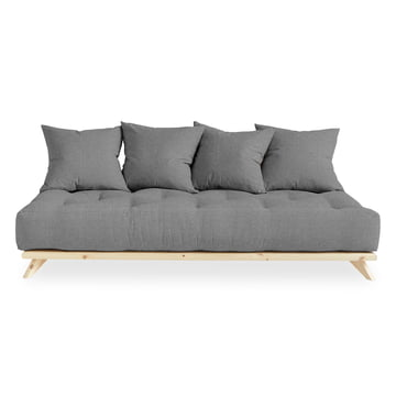 Karup Design Senza Sofa Connox