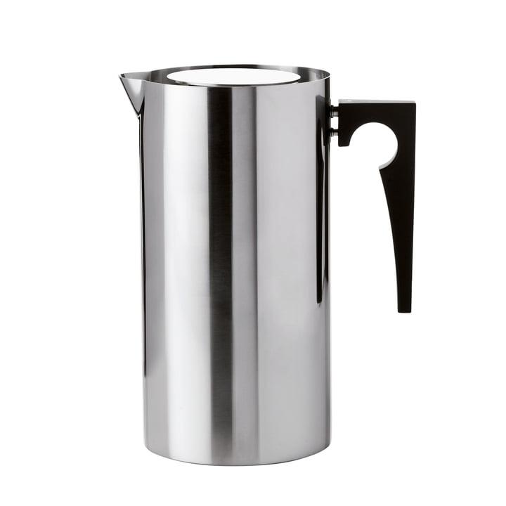 Stelton - coffee maker 1 L
