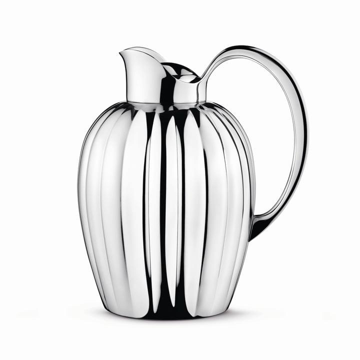 Georg Jensen Bernadotte Thermos flask