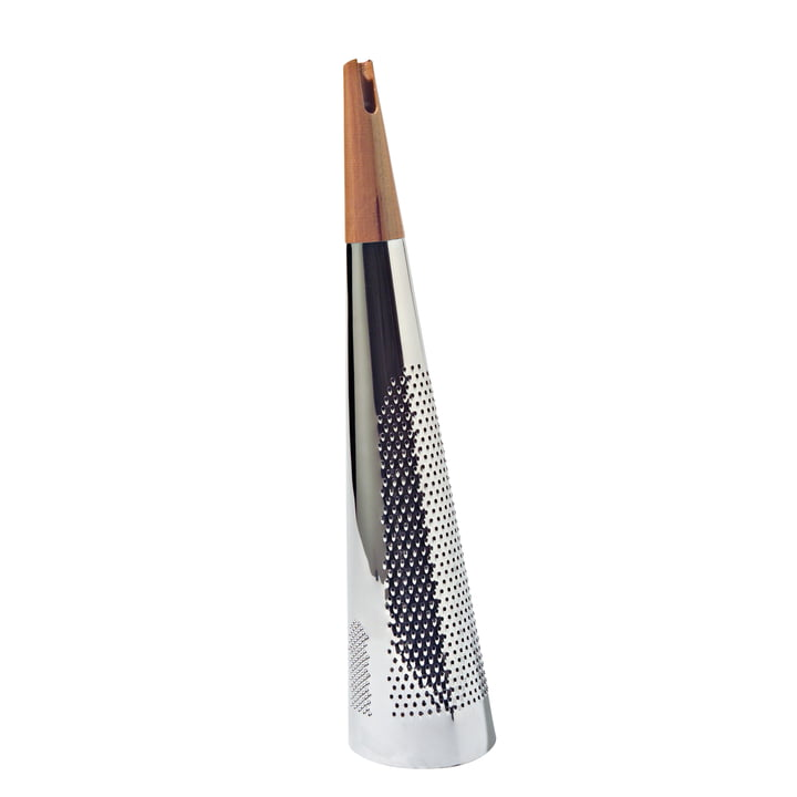 Large Todo Grater from Alessi