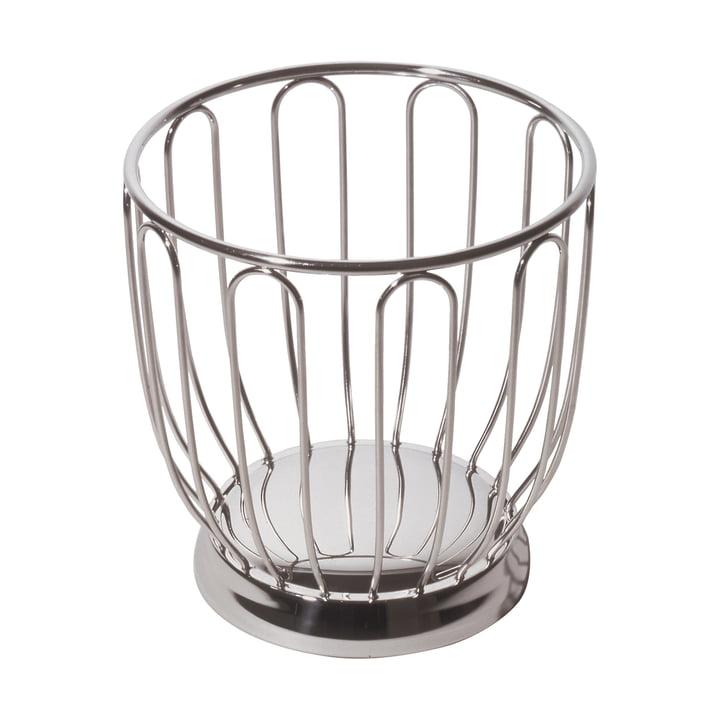 "Fruit basket ""370"""