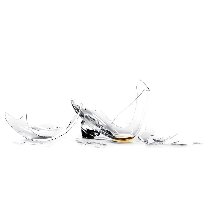 Normann Copenhagen - Cognac Snifter / Liqueur Glass