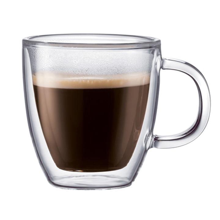 Bodum Bistro Espresso cup - 0.14L