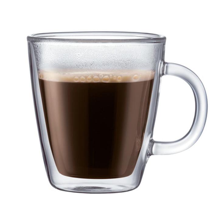 Bodum Bistro cup - 0.31L
