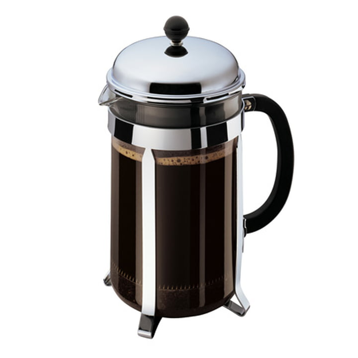Chambord Coffee Maker 1.5l